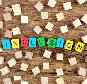 Encourage Workplace Diversity