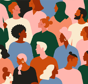 Race Equity and Inclusion. Where do I start?