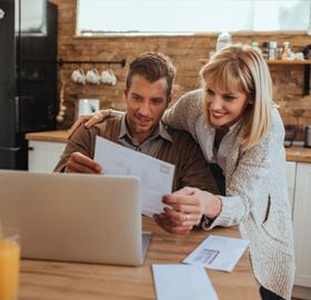 Safe Money: Weighing Savings Options