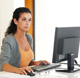 Facilitating Productive Virtual Meetings