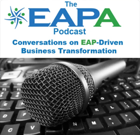 Next Gen EAP: the future of EAP and risk management's role