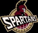 SpartansPNG 1