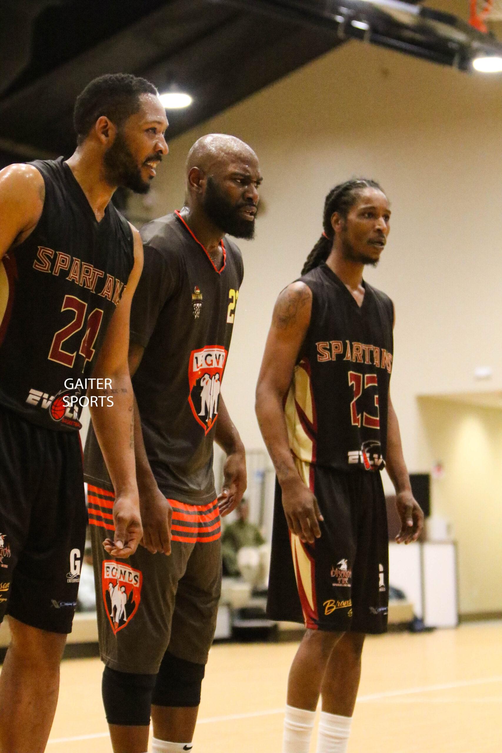 Georgia Spartans 2020 Team Photo 234 1