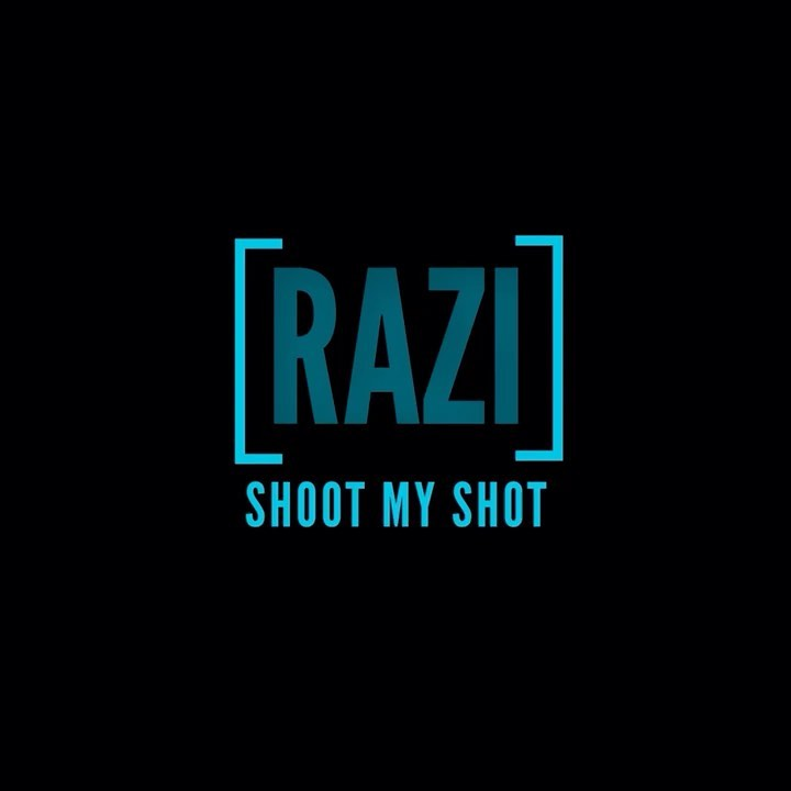 @razi_tv will be performing his smash hit shoot his shot !! Oct. 17 2pm to 5pm Health&Fitness Expo Basketball Game. New Hope Chur