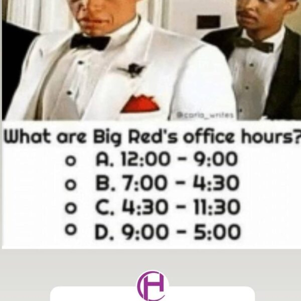 Georgiaspartans Movie Trivia!! Who know the correct answer comment below?? All correct answer get free tickets to our game!! #umbl