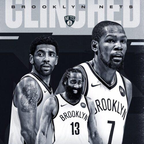 Brooklyn is LOCKED in 🔒 Georgia Spartans