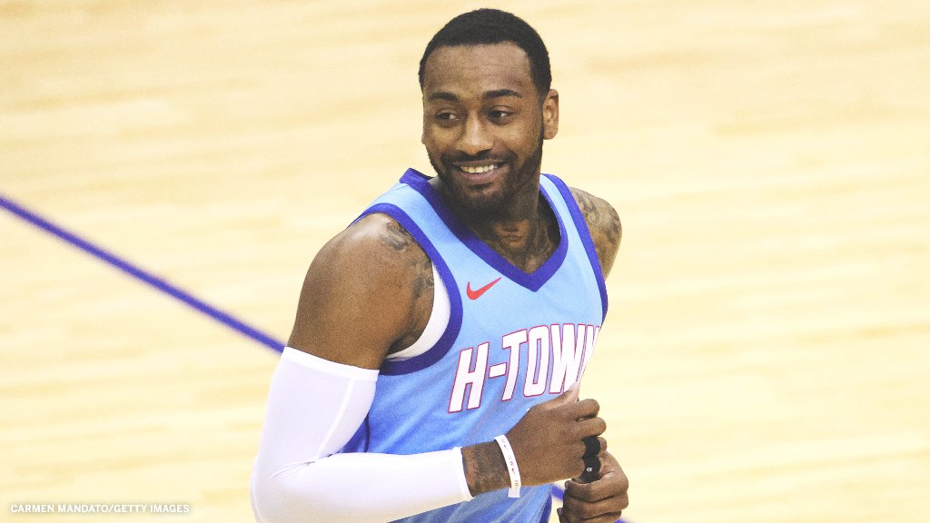 With 36 points tonight John Wall has back to back 30 point games Georgia Spartans