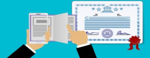 hl-certification-process
