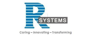 rsystems