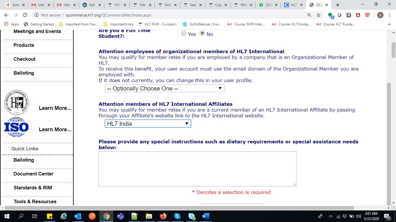 fill-out-survey-question