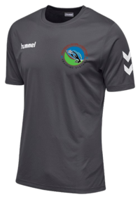 Hummel Training Shirt