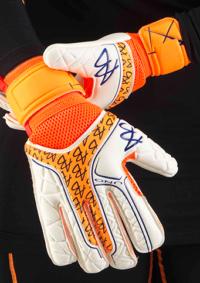 AB1GK Gloves