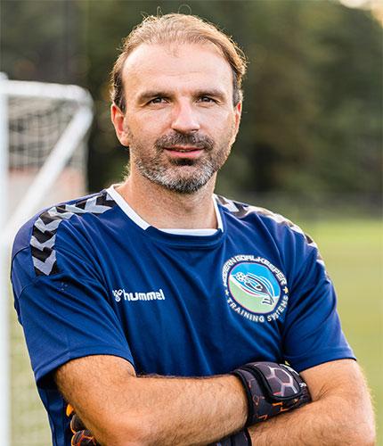 Elvir Prasovic