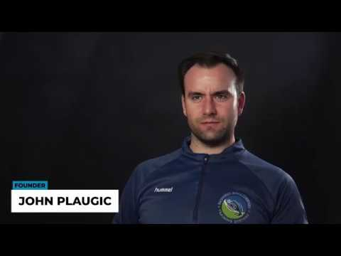 About US | Modern Goalkeeper Training Systems