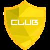 club_110x115