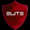 elite_100x115