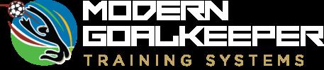 Modern Goalkeeper Training Systems