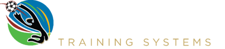Modern Goalkeeper Training Systems Logo