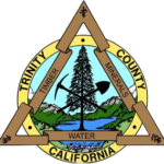 Colusa County seal