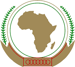 Harris Addresses African Diplomatic Corps in Washington, DC