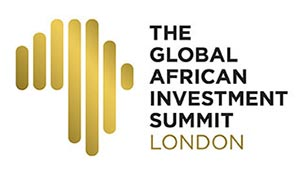 Global African Investment Summit