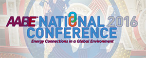aabe-national-conference