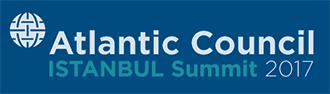 Harris Speaks on Investing in Africa at the Atlantic Council Summit in Turkey