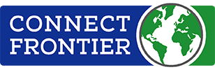Connect Frontier LLC