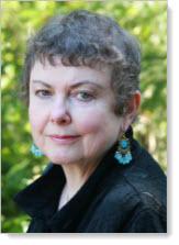 Gail Harker