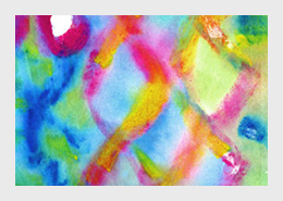 Level 1 Color Art & Design