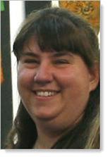 Lisa Harkins