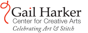 Gail Harker Center for Creative Arts