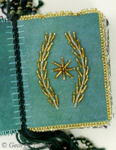The Exquisite Bead Book
