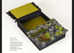 The Moss Box © Jeri Oswalt