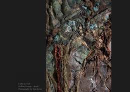 Sedona Secrets © Cathy Jo Hall
