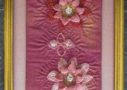 Pink Lotus ©Marie Plakos