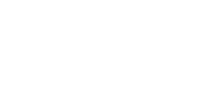 Human Environment Care Film Festival