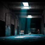 chair-on-abandoned-place-with-a-spotlight-coming-from-158229
