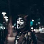 person-wearing-guy-fawkes-mask-1863170