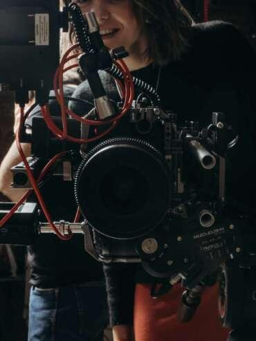 woman-behind-the-camera-3917682