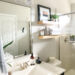 5 Tips to Freshen Up Your Bathroom
