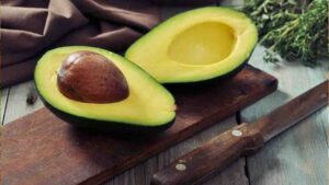 Is Avocado Nutritious For Your Health?