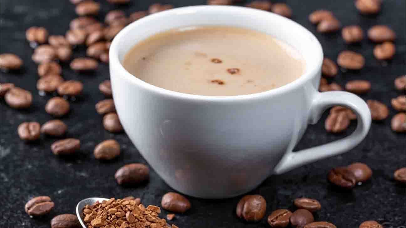 Is Coffee Healthy or Unhealthy For Your Health ?