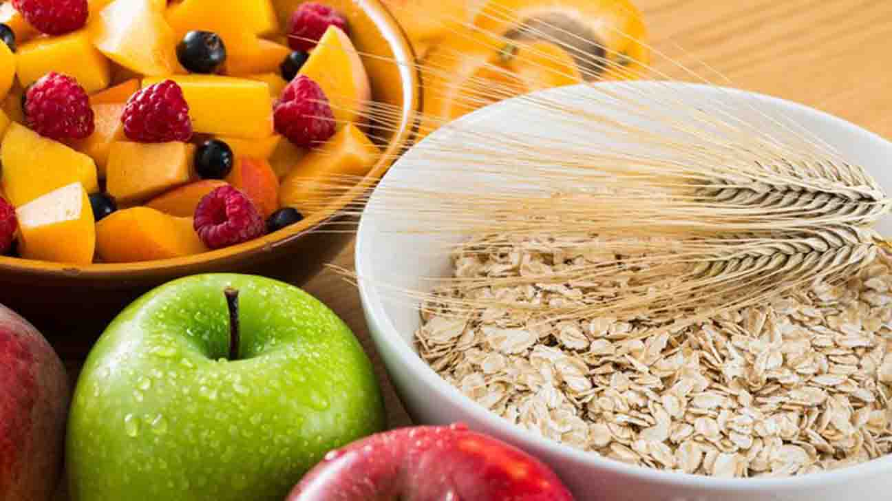 How To Improve Your Digestion Naturally?