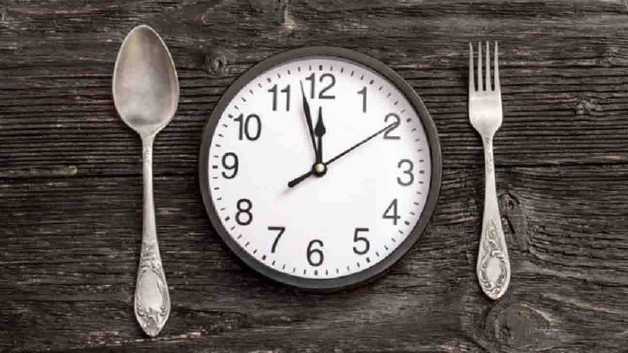 Intermittent Fasting For Weight Loss | Tips For Benefits & Side Effects