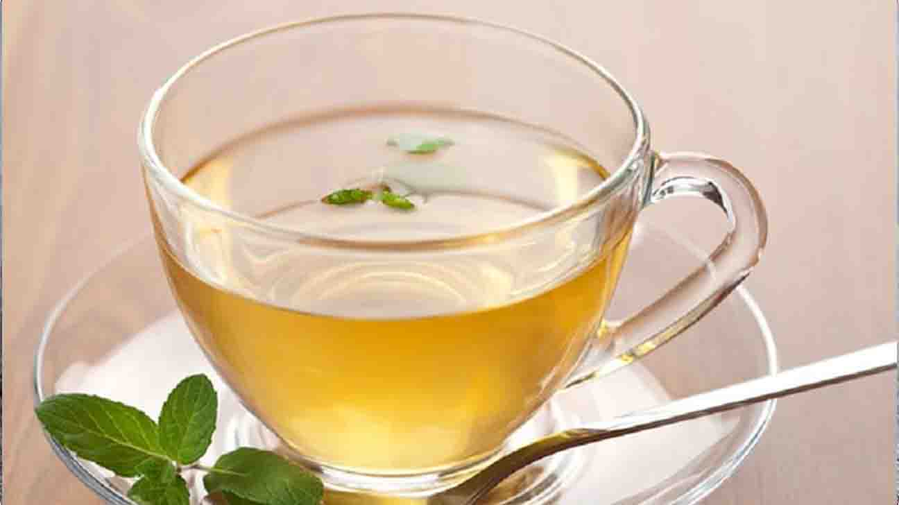 Green Tea : 10 Potential Health Benefits, Side Effects & Risks