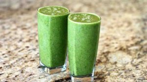 Green Juice : What Is, Health Advantages & Side Effects