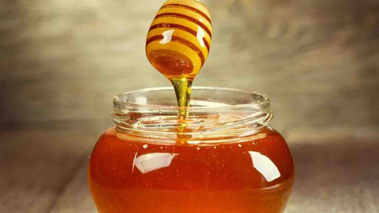 Honey & Cinnamon : How They Help Us For Our Health ?