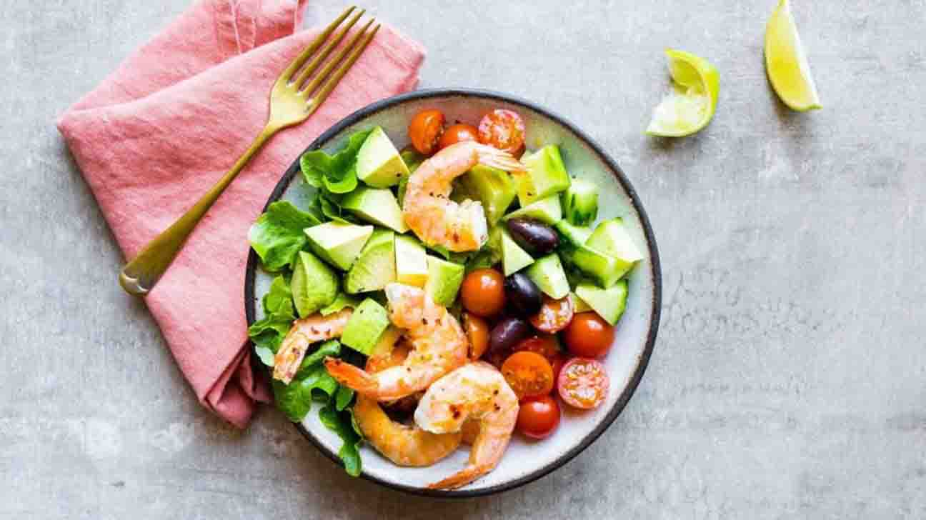 What is the difference between the Keto and Atkins diets? Which one is better : Keto vs Atkins