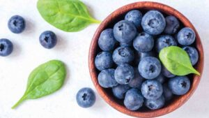 What Foods Are Healthy and Unhealthy For Kidney Disease ?